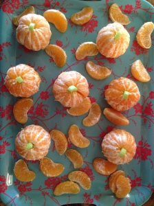 Cutie Pumpkins