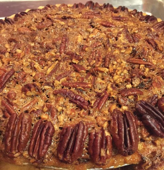 Good pecan pie.jpg