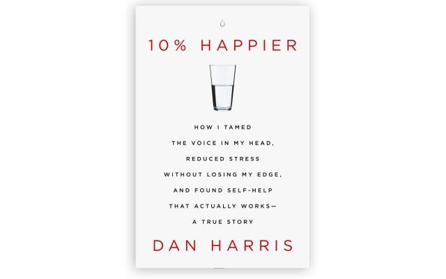 10-happier-ftr[1]