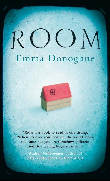 room-emma-donoghue[1]