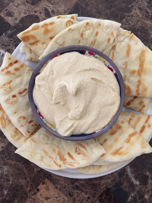 jamie-oliver-hummus