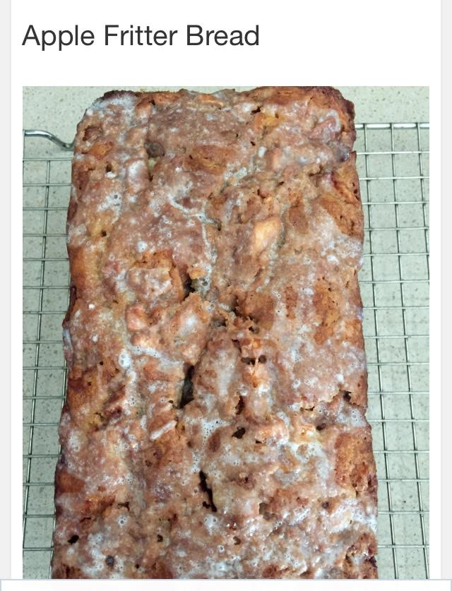 2-apple-fritter-bread