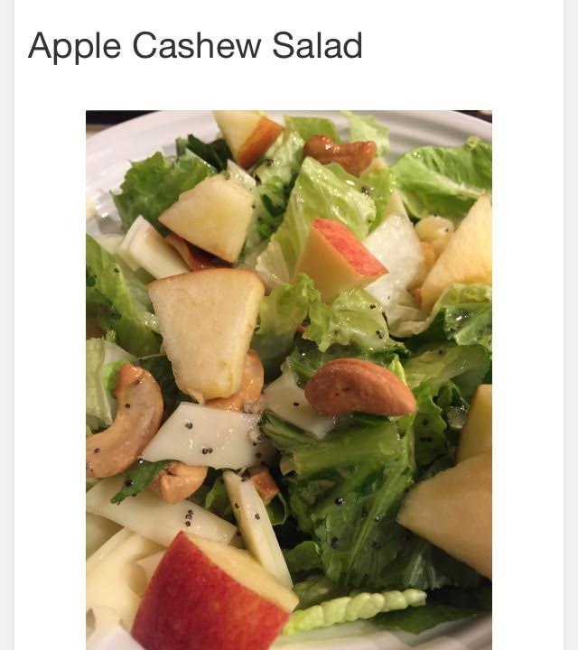 4-apple-cashew-salad