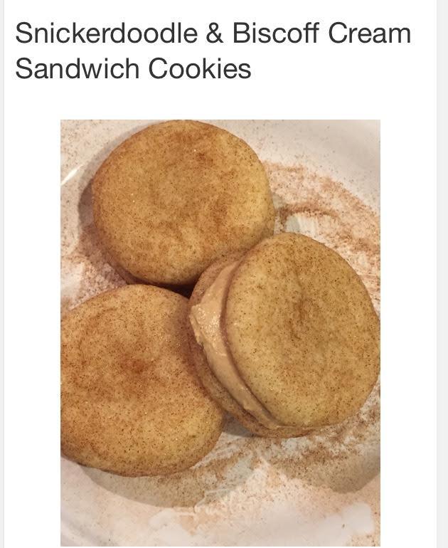 5-snickerdoodle-biscoff-cream-sandwich-cookies