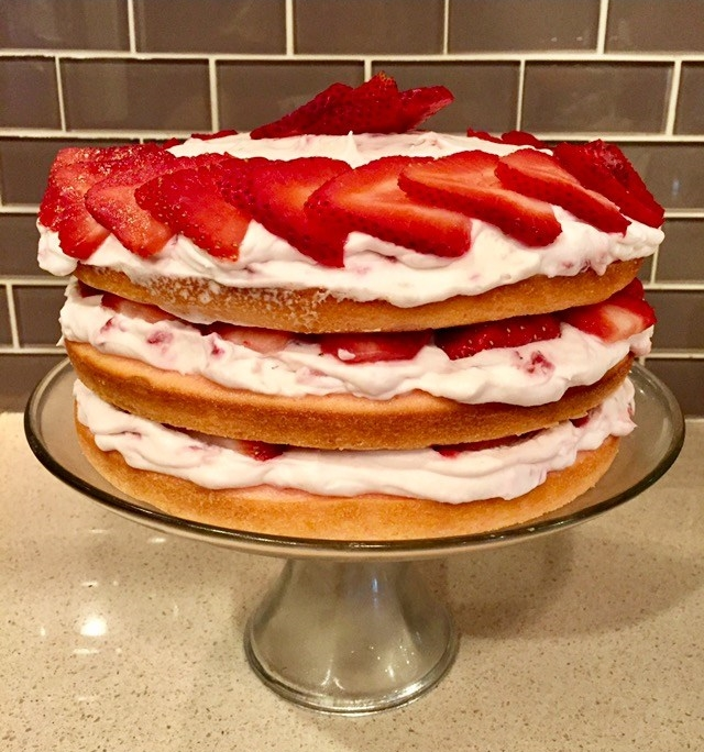 front-view-of-strawberry-cake.jpg